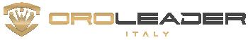 Oroleader