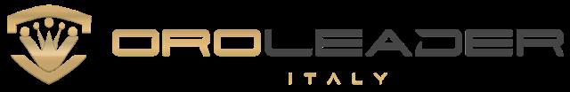 Oroleader logo