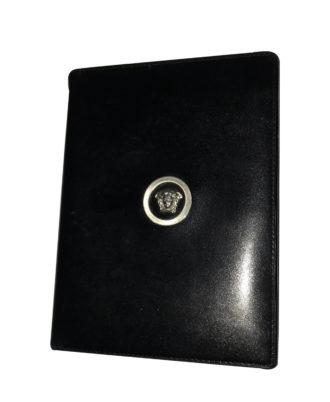 Versace Portacarte Vintage