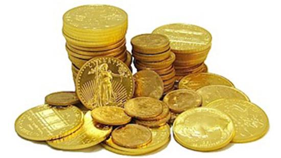 Investimenti in Oro e Preziosi